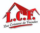 Laz Créateur de Façades: devis façade, façadier